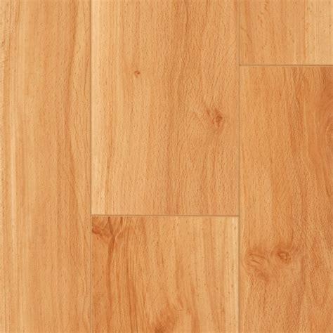 pergo american beech top 28 pergo american beech pergo american beech laminate flooring alyssamyers top 28