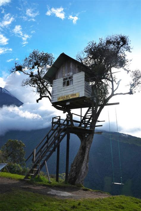 Schönsten Häuser Der Welt by Die Sch 246 Nsten Baumh 228 User Der Welt