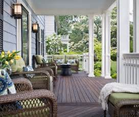 April 2014 St Loui Decks Screened Porches Pergola Effective Porch Flooring Options
