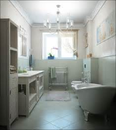Small Bathroom Decoration Ideas Small Bathroom Bathware