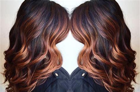 Brown Hair Extensions Vpfashion