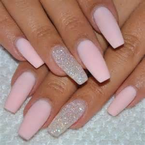blue ridge wedding venues 100 delicate wedding nail designs