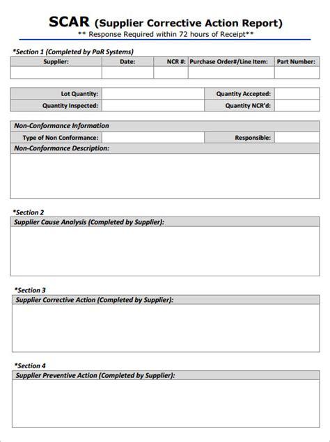 chiropractic narrative report sample templates resume
