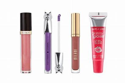 Lip Drugstore Byrdie Gloss Glosses Editors Under