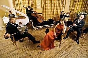 The Jazzberries Best Wedding Live Music Entertainment