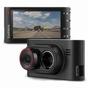 Garmin Dash Cam : garmin 3 lcd dash cam 35 hd car camera driving video ~ Kayakingforconservation.com Haus und Dekorationen