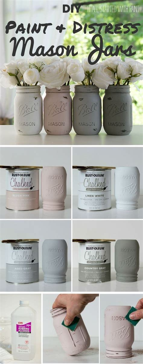 weekend diy home decor projects ideas  designs