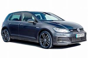 Golf Gtd 7 : volkswagen golf gtd hatchback 2019 review carbuyer ~ Medecine-chirurgie-esthetiques.com Avis de Voitures