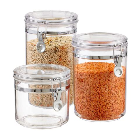 kitchen canister sets australia canisters canister sets kitchen canisters glass