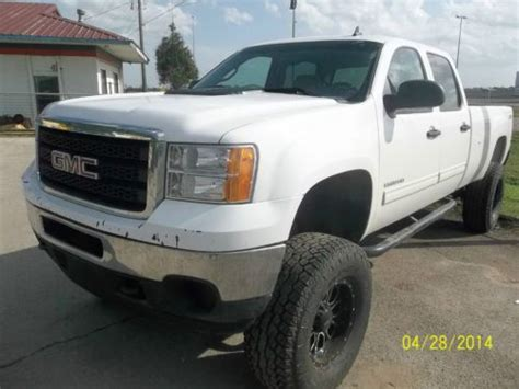 small engine repair training 2009 gmc sierra 2500 windshield wipe control sell used 2001 gmc 2500hd 4x4 sle pickup pristine 27 600 low miles like chevrolet in cape coral