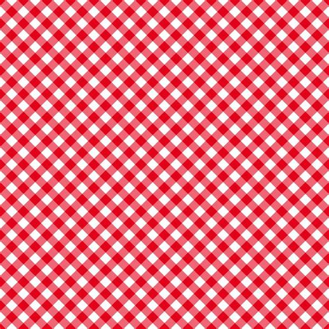 Papel de Parede Xadrez 1582 Papel de parede xadrez