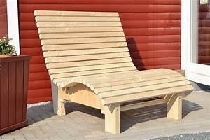 Relaxliege Holz Schablone : relaxliege mia bausatz gieco holz ~ A.2002-acura-tl-radio.info Haus und Dekorationen