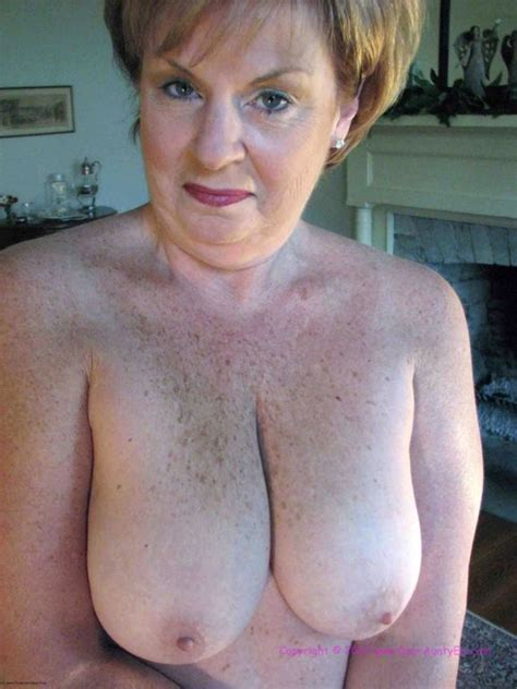 auntyem blog page 50 something bbw milf mature loves to show off 36dd tits thick thighs