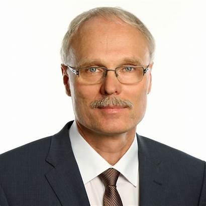 Thomas Andresen Xing Kiel