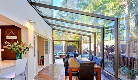 canteen cafe enclosures sunroom enclosures sunhouse