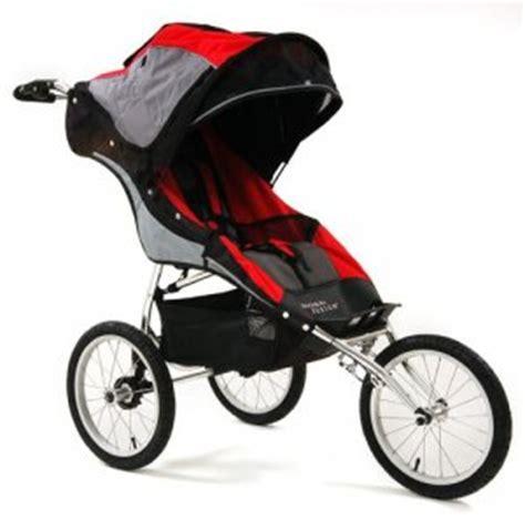 dreamer design stroller new 2007 dreamer design rebound jogger lite stroller