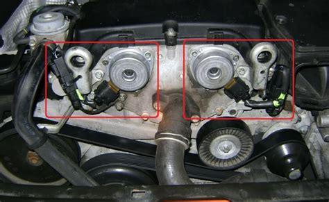 clk  kompressor  olielek nokkenas magneet