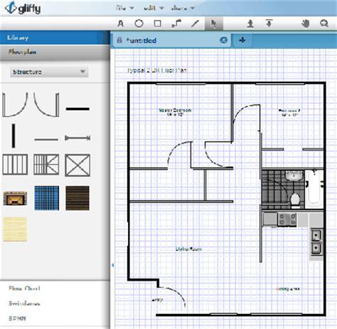 home design free software free home design software reviews
