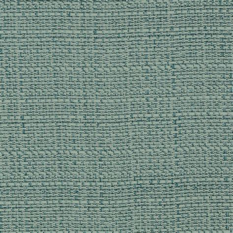 Medium Weight Upholstery Fabric by Eroica Metro Linen Turquoise Discount Designer Fabric