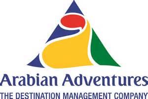 Arabian Adventures Abu Dhabi Related Keywords ...