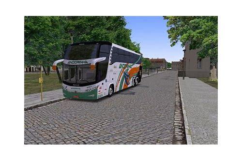 baixar simulador de ônibus omsi livres