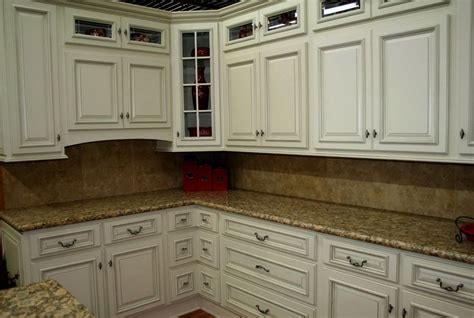 kitchen cabinet sets lowes knotty pine cabinets loccie better homes gardens ideas