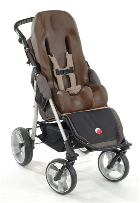Special Tomato Eio Push Chair by Special Tomato Eio Push Chair Tadpole Adaptive