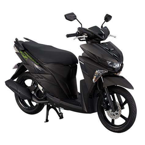 yamaha mio soul i 125 scooter transcycle