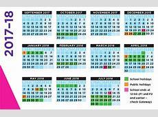 Calendar 2018 south Africa 2019 Calendar printable 2018