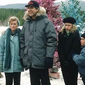 Le Sapin A Les Boules : le sapin a les boules film 1989 allocin ~ Preciouscoupons.com Idées de Décoration