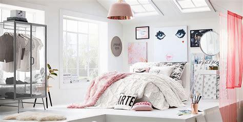 Camere da letto moderne economiche. Idee per la camera da letto dei teenager - Mansarda.it