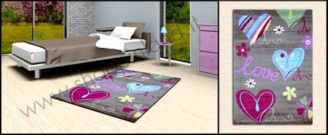 tappeti cameretta bambina tappeti per bambini atossici low cost tronzano vercellese
