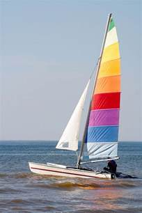 Small Catamaran Sailboat Manufacturers