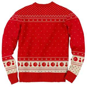 the book the christmas sweater long sweater jacket