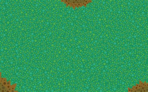 Animal Crossing Desktop Wallpaper Animal Crossing Grass By Rush57 On Deviantart