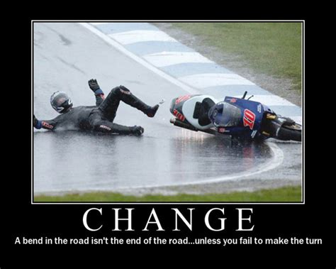 Humorous Quotes On Change Management