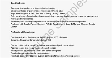 performance resume template 25 best ideas about acting