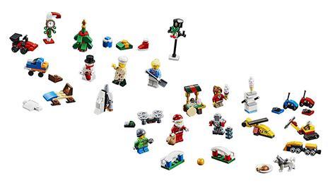 lego adventskalender 2019 lego city adventskalender 2018 60201 lego world of