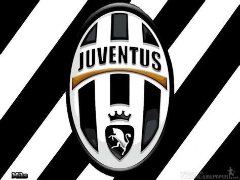 Logo Juventus Wallpapers 2016 - Wallpaper Cave