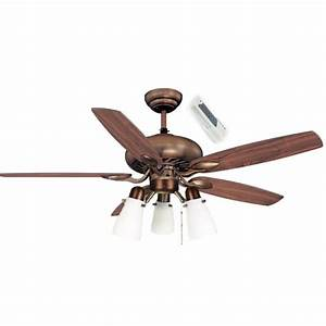 Ceiling fan light volts : Ceiling fan design pendant frosted glass white reflector