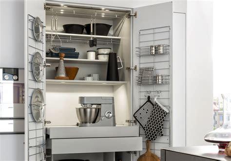 store pour cuisine toutes nos astuces déco pour aménager une cuisine