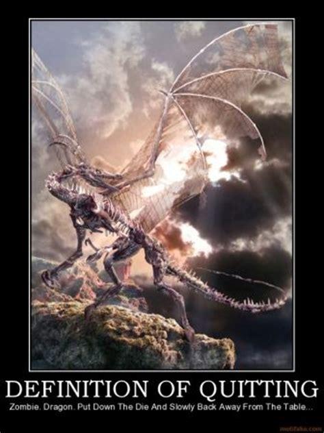 dragon zombie dnd memes fantasy dragon dragon