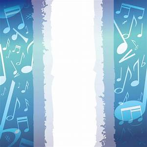 Music Background Vector | DragonArtz Designs (we moved to ...