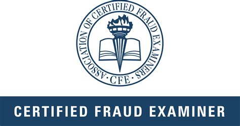 Association Of Certified Fraud Examiners  Brand Standards Cfe. Building Signs. Creative Event Signs Of Stroke. Ihbd Signs. Dental Practice Signs. Mall Signs Of Stroke. Bike Hand Signs Of Stroke. Air Signs. January 20th Signs Of Stroke