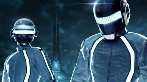 Game Mocks Pirates By Giving Them Unbeatable Daft Punk ...