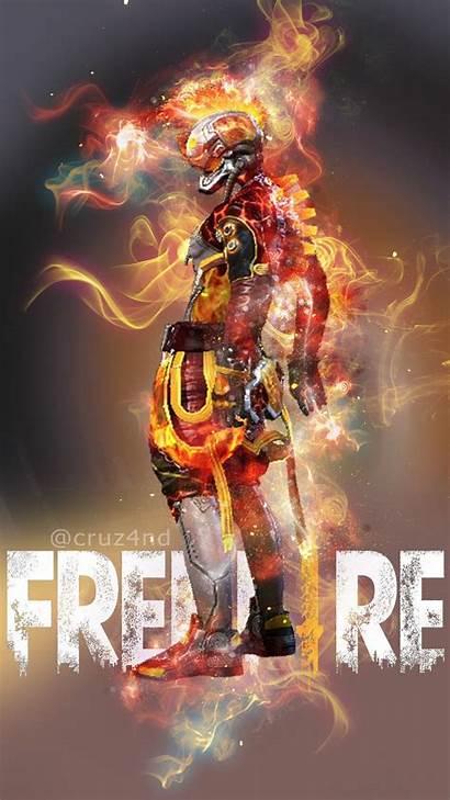 Fire Zedge Phone Iphone Joker Wallpapers Cartoon