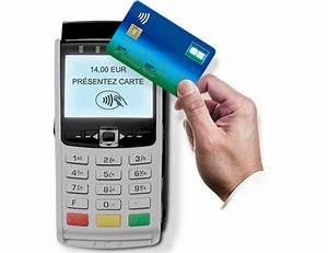 Desactiver Carte Bleue Sans Contact : le plafond du paiement sans contact passe 30 euros ce dimanche ~ Medecine-chirurgie-esthetiques.com Avis de Voitures