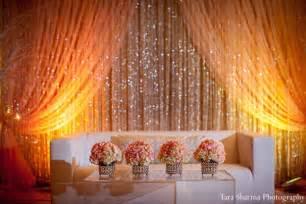 design hotel elephant princeton nj indian wedding by tara sharma photography maharani weddings