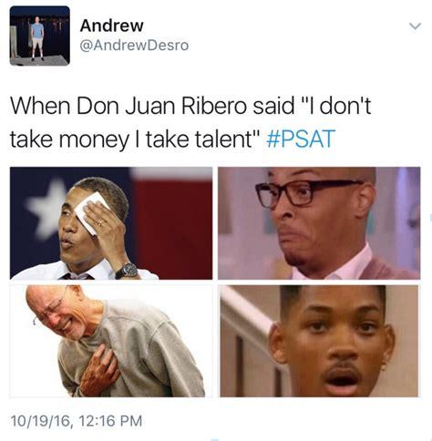 Psat Memes - the muse psat memes