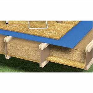 Laine De Bois 100mm : laine de bois ~ Melissatoandfro.com Idées de Décoration